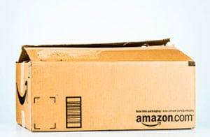 amazon-box-300