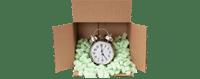 clock 2.51.10 PM