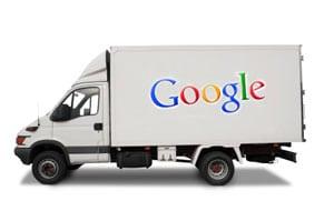 Google, Google Express, Amazon, Amazon.com, same-day delivery, holiday 2014, holiday peak 2014, ecommerce, holiday season 2014, holiday peak, ecommerce fulfillment
