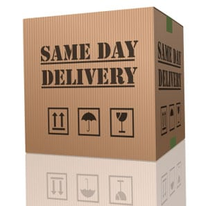 same-day-delivery-image-300