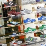 Foot Locker, Lady Foot Locker, Kids Foot Locker, Foot Action, Champs, ecommerce, omnichannel, omnichannel fulfillment, retail, brick-and-mortar, same-day fulfillment, same-day delivery, apparel, footwear, sports apparel, shopping malls