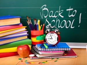 back-to-school, back-to-school shopping, e-retail, ecommerce