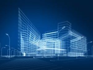 3D_blueprints