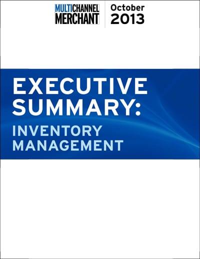 22675_MCM-Executive-Summary---Inventory-Management-400
