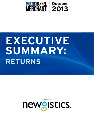 22727_MCM_Executive-Sumamry-Returns-400
