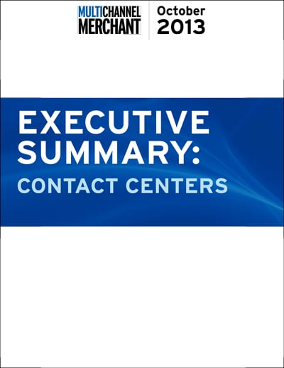 22820_MCM_Executive_Summary_contact_centers-400