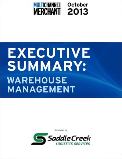 22821_MCM_Executive_Summary_warehouse_management-400