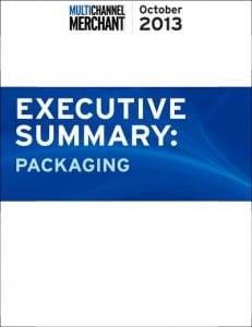 22823_MCM_Ex_Sum_Packaging-400