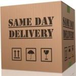 Amazon, Amazon.com, Amazon Prime, same-day fulfillment, same-day shipping, same-day delivery, shipping/delivery, shipping, ecommerce, marketplace, online marketplace, Jeff Bezos