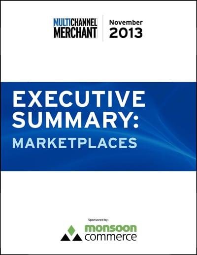22981_MCM-Executive-Summary-Marketplaces-400