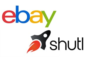 ebay-shutl-300