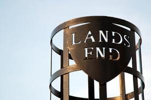 lands-end-sign-300