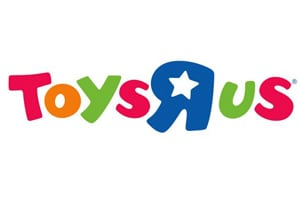 Toys R Us, Babies R Us, free shipping, ecommerce, holiday shopping, peak holiday season, 2015 holiday shopping, omnichannel retail, buy online pickup in store
