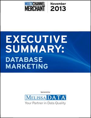 23000_MCM-Executive-Summary-Big-Data-400