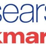 Sears, Sears Holdings, Kmart, kmart.com, in-store pickup, omnichannel, omnichannel fulfillment, omnichannel strategy, retail, online retail, ecommerce