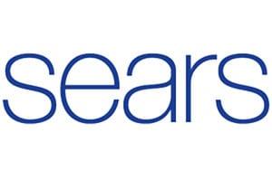 Ecommerce, Kmart, omnichannel fulfillment, omnichannel retail, retail, Sears, Sears Holdings
