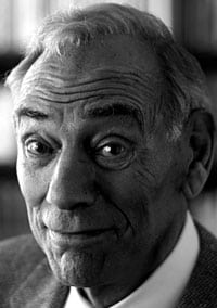 Herschell Gordon Lewis