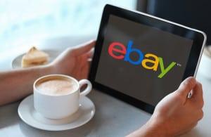 eBay, online marketplace, ecommerce, global ecommerce, marketing, global marketing, marketing campaign, online sellers