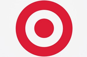 Target, Target Canada, ecommerce, store closings, Canadian retail market, Zellers
