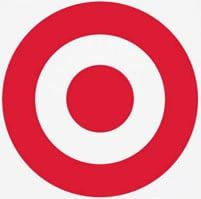 target-bullseye-square-200