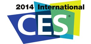 2014-international-ces-300-146