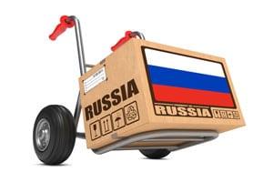 Russia_300