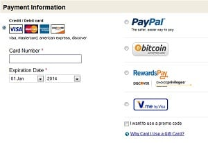 bitcoin_overstock_screenshot