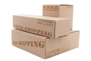 free_shipping_300