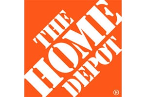 Home Depot, ecommerce, ecommerce fulfillment, distribution center, fulfillment center, ecommerce fulfillment