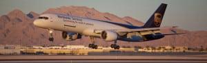 UPS, FedEx, UPS Ground, FedEx Ground, UPS Air, FedEx Express, fuel surcharges