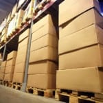 FedEx, Amazon, warehouse/distribution center, warehouse, distribution center, sortation center, operations and fulfillment