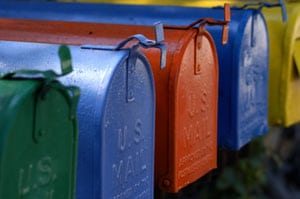 mailboxes_300