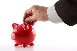 piggy_bank_300