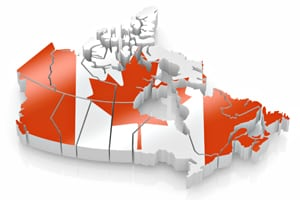 Canada, Canadian, Stalco, cross-border selling, cross-border ecommerce, Shipping/Delivery, shipping, international shipping, Canadian consumers, Canadian market, retail, retailer, import regulations, import duties, import taxes, Operations and Fulfillment
