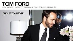tom_ford_launch