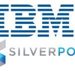 ibm-silverpop-300