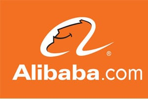 Growing Global 2015, Alibaba.com, Tmall, Taobao, ecommerce, global ecommerce, cross-border ecommerce