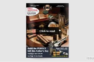 Best Cigar Prices Catalog