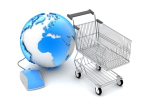 global ecommerce, Forrester Research, mobile commerce, ecommerce, Growing Global 2015, omnichannel, omnichannel retail, online marketplaces