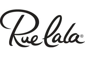 Rue La La, Gilt Groupe, flash sales, ecommerce, retail, online retail, Zulily, luxury goods, high end, high-end retail