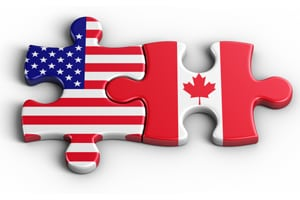 Canada, Canadian shoppers, Canadian consumers, Canadian ecommerce, Canada Post, ecommerce, marketing, American brands, branding, ecommerce growth, webinar