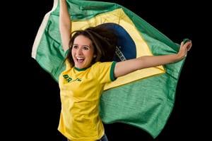 brazil-fan-flag-300