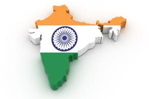 India ecommerce
