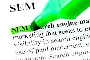 SEM, SEO, digital marketing, digital marketing trends 2016