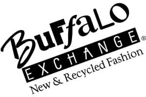 buffalo-exchange-300