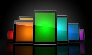colors-tablets-300