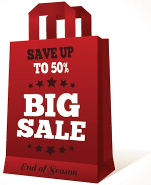 limited-time-offer-shopping-bag-300