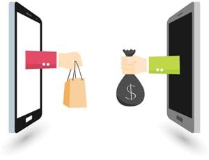 online-payment-illustration-300-x-230