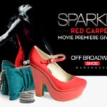 sparkle-off-broadway-shoes-300