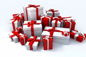 UPS, FedEx, peak holiday season 2015, ecommerce fulfillment, Holiday 2015